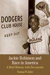 Jackie Robinson and Race in America
