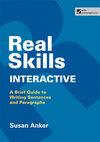 Real Skills Interactive