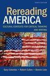 Rereading America