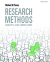 Research Methods - Rental Only