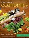 Krugman's Economics for AP® (High School)
