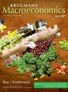 Macroeconomics for AP®