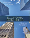 Economic Principles: A Business Perspective