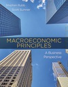 Macroeconomic Principles: A Business Perspective