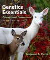 Genetics Essentials