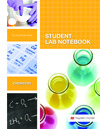Hayden-McNeil  Chemistry Carbonless Spiral Bound 50-SET SLN