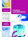 Hayden-McNeil  Organic Chemistry Carbonless Spiral Bound 100-Set SLN