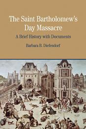The St. Bartholomew's Day Massacre