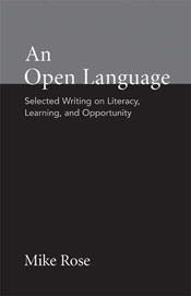 An Open Language