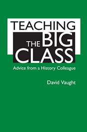 Teaching the Big Class