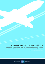 Pathways To Compliance: