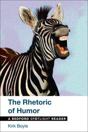 The Rhetoric of Humor