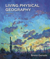 Living Physical Geography