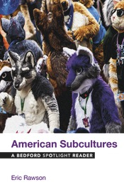 American Subcultures