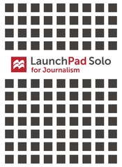 LaunchPad Solo for Journalism (Six Month Access)