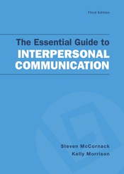 The Essential Guide to Interpersonal Communication