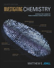 Achieve Read & Practice for Investigating Chemistry (Six-Month Access)