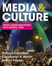 Media & Culture