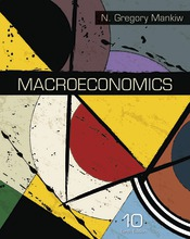 SaplingPlus for Macroeconomics (Single-Term Access)