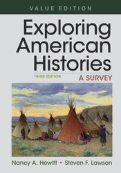 Achieve Read & Practice for Exploring American Histories, Value Edition (Six Months Access)