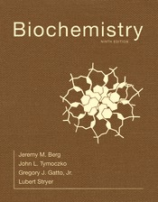 Student Companion to Accompany Biochemistry