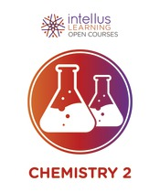Intellus Open Course for General Chemistry - 2nd Semester (Six Months Access)