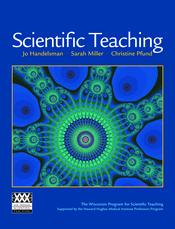 Scientific Teaching
