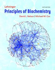 LaunchPad for Nelson's Principles of Biochemistry (Twelve Month Access)