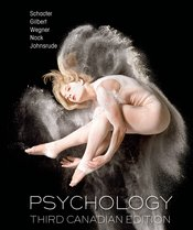 LaunchPad for Psychology Canadian Edition (Six month access)