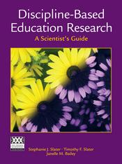 Discipline-Based Science Education Research