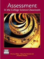 Assessment in the College Science Classroom