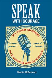 Speak with Courage