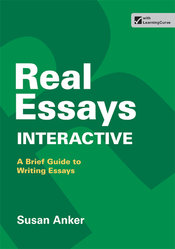 real essays interactive macmillan learning  image real essays interactive
