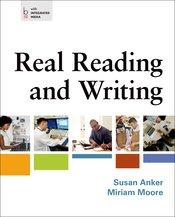 Real Reading and Writing