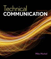 LaunchPad for Technical Communication (Six Months Access)