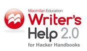 Writer's Help 2.0, Hacker Version (Four-Year Access)