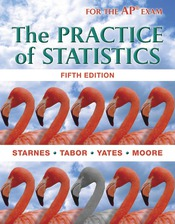 the practice of statistics 6th edition teacher resources