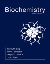 LaunchPad for Biochemistry (Twelve Month Access)