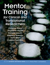 Mentor Training for Clinical and Translational Researchers
