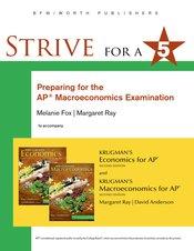 Econportal Macroeconomics Answers - pdfsdocuments2.com