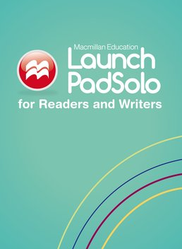 LaunchPad Solo for Readers and Writers (1-Term Access) by Bedford/St. Martin's - First Edition, 2015 from Macmillan Student Store