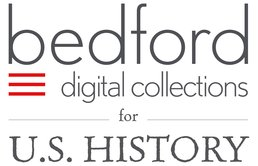 Bedford Digital Collections for African American History (Six-Months Access) by Bedford/St. Martin's - First Edition, 2016 from Macmillan Student Store