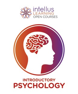 Intellus Open Course for Introductory Psychology (Six Months Access) by Intellus - First Edition, 2019 from Macmillan Student Store