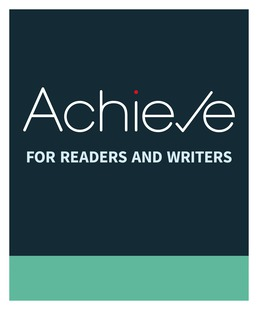 Achieve for Readers and Writers (1-Term Access) by Bedford/St. Martin's - First Edition, 2021 from Macmillan Student Store