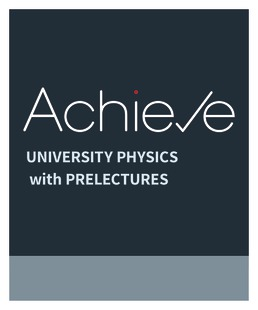 Achieve for University Physics with Prelectures (1-Term Online) by Tim Stelzer; Mats Selen; Gary Gladding - First Edition, 2021 from Macmillan Student Store