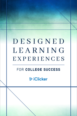 Designed Learning Experiences for College Success (Online Only) by Macmillan Learning - First Edition, 2020 from Macmillan Student Store