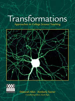 Transformations by Deborah Allen; Kimberly Tanner  - First Edition, 2009 from Macmillan Student Store