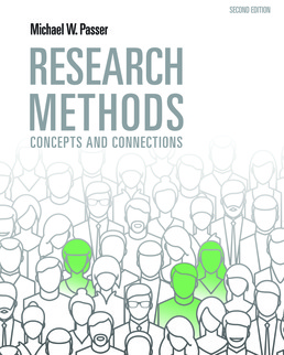 Research Methods - Rental Only by Michael Passer - Second Edition, 2017 from Macmillan Student Store