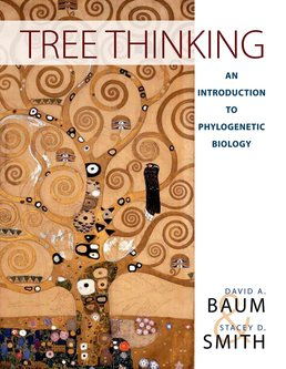 Tree Thinking: An Introduction to Phylogenetic Biology by David A. Baum; Stacey D. Smith - First Edition, 2013 from Macmillan Student Store
