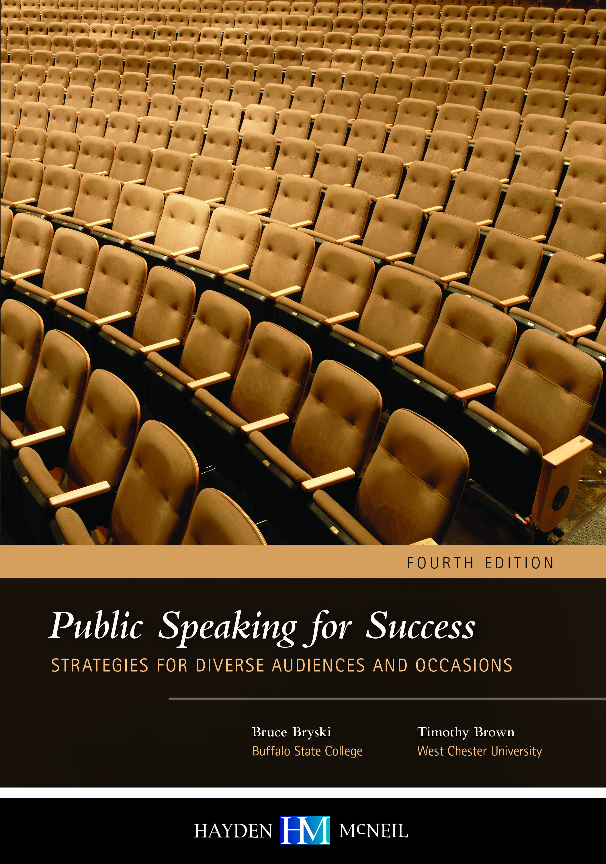 Pocket guide to public speaking 3rd ebook array bedford st martin u0027s communication speech communication rh macmillanlearning fandeluxe Image collections
